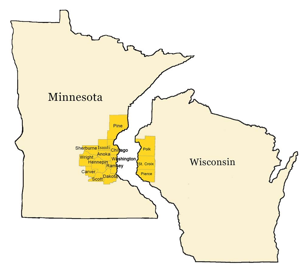 Matt Lautner Is Making Breed Lautner Farm Visits This Week In Wisconsin U0026 Minnesota   Call/Text ...